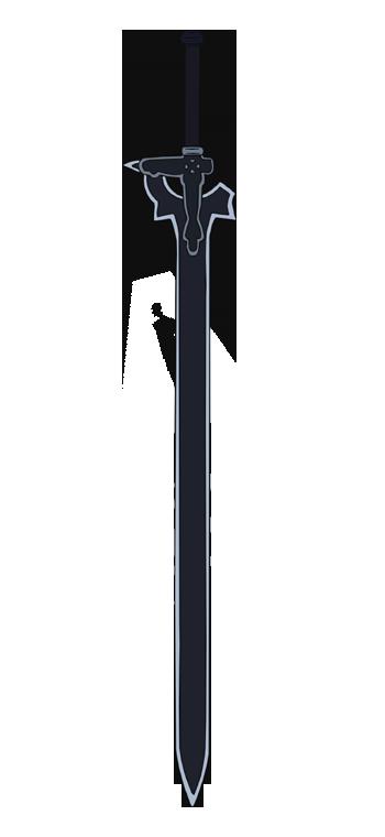 Sao Award Sword Art Online
